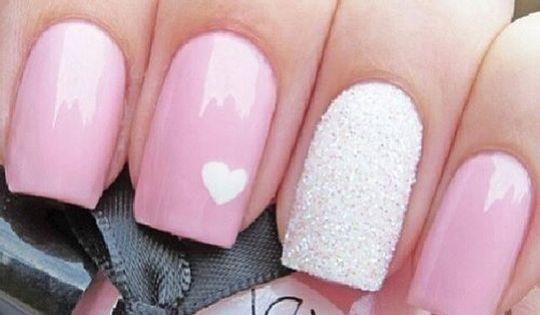Pink caviar wedding
