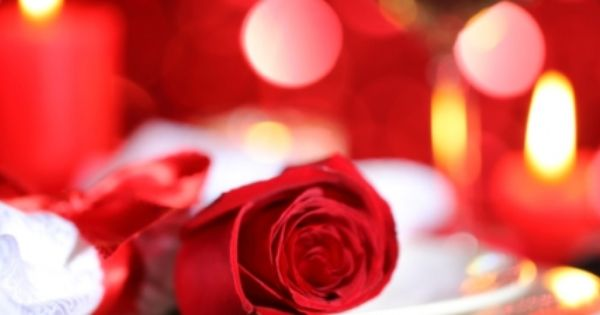 valentine day dinner ideas recipes