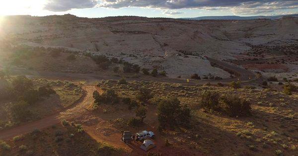 Southern Utah Adventure 2019 With Images Utah Adventures