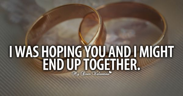 hoping to find true love quotes Love quotes we too often love things and use people to love is to find pleasure in the happiness of the person loved true love stories never have endings.