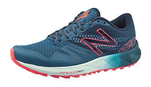 Women's wt690 Trail Running Sneaker