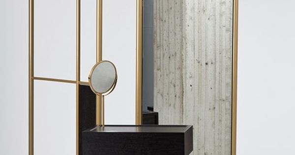 Bialik furniture collection references Art Deco floor tiles  가구, 총 및 거울