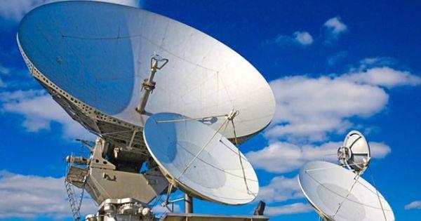 spectrum cable jobs columbus ohio