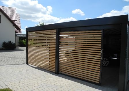 barn doors - Google Search | Construccion, Arquitectura ...