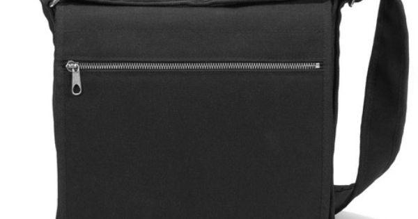 Marimekko Mini Olkalaukku Hinta : Marimekko olkalaukku black messenger bag