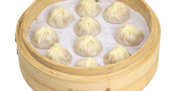 Din Tai Fung Xiao Long Bao Din Tai Fung Pork Dumpling Best Dumplings