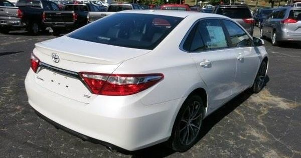 2015 toyota camry xse camry pinterest 2015 toyota camry toyota and toyota camry. Black Bedroom Furniture Sets. Home Design Ideas