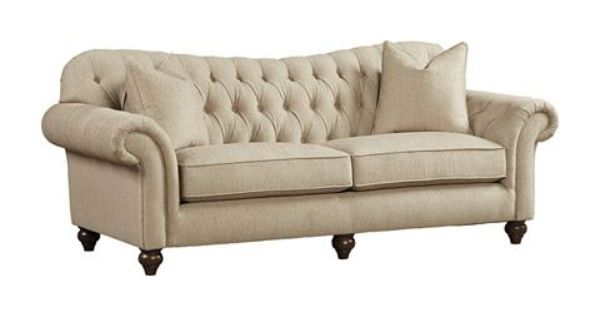 Furniture Living Room Sofa