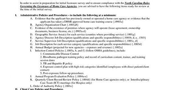 seasonal nurse sample resume intools administrator cover letter - intools administrator sample resume
