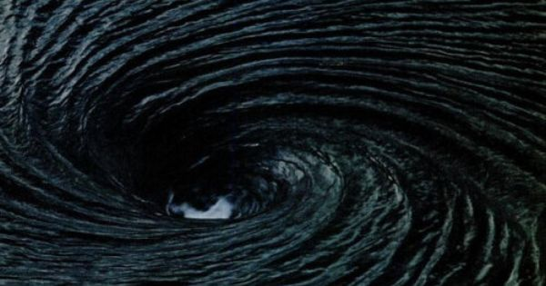 Google search tides pinterest dark water and google search