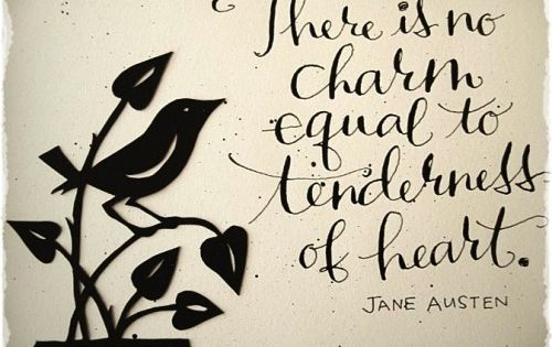 Pin By Pamela On Think About It With Images Jane Austen Quotes