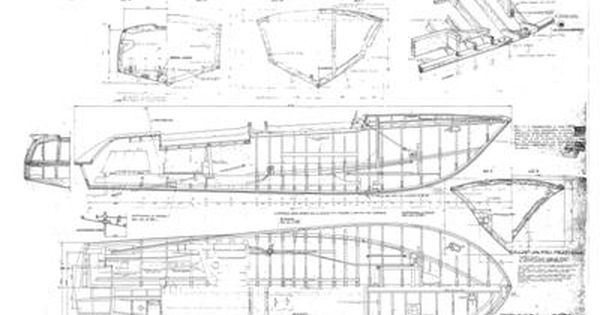 Riva Ariston Plans Riva Ariston Plans Riva Ariston Plans Boats Yachts Sea