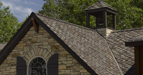 Best Certainteed Presidential Shake Tl Shingle Color Weathered 400 x 300