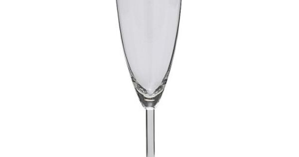svalka champagne flutes champagne and champagne glasses. Black Bedroom Furniture Sets. Home Design Ideas