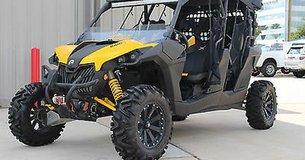 priceabate 2014 can am maverick max x rs dps 1000r four seater side by side many upgrades buy. Black Bedroom Furniture Sets. Home Design Ideas