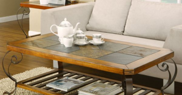 299464c0ecad96daf417d1a9ef02e861 Image Result For Marble Top Coffee Table