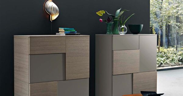incontro sideboard iv by sangiacomo italy fronts th 30 20 incontro in gloss juta lacquer and. Black Bedroom Furniture Sets. Home Design Ideas