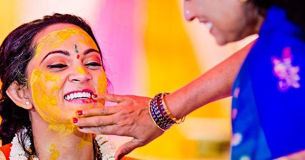 Pre Wedding Celebrations Maharaniweddings Gallery Photo 21731