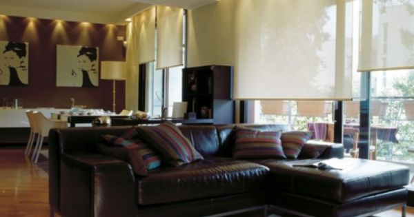 How To Arrange The Furniture In The Living Room Large Living