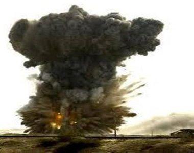 Three Kids Died In A Mortar Explosion In Soosangerd In My Feelings My Feelings For You Explosion