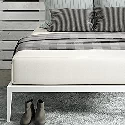 10 Best Mattresses For Your Money According To Reddit 2020 Review In 2020 12 Inch Memory Foam Mattress Queen Size Memory Foam Mattress Best Mattress