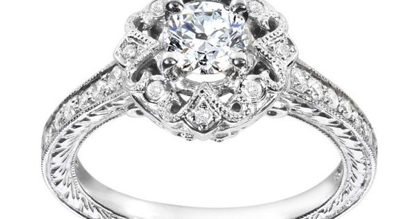 24 Under $1 000 Engagement Rings