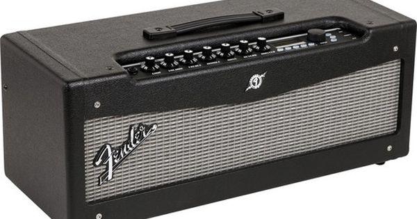 Simulador 150w 300 Foot 4 Botoes Bass Amps Amplifier Guitar Amp