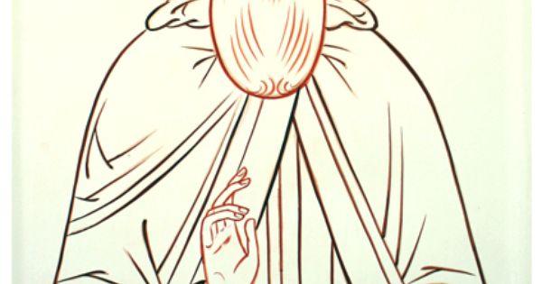 Halo pattern iconos prorisi icones pinterest halo et motifs - Mosaique geloof cuisine ...