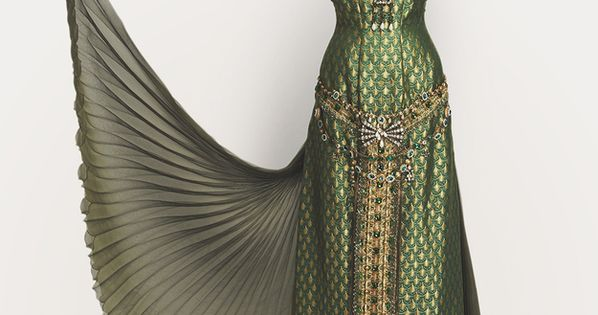 """Do I look like I care for your diplomatic solution?"" 