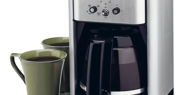 Best Coffee Maker Of 2014 : Top 6 Best Coffee Makers 2014. #CoffeeMakers. Reviews Of Best Coffee Makers. Best Home ...