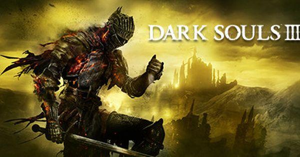Dark Souls Iii Codex Dark Souls Dark Souls 3 Dark Souls 2