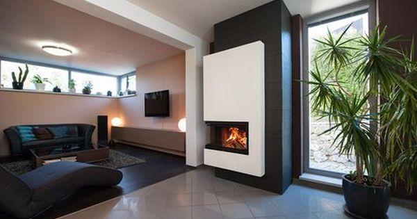 Epingle Par Cheminees Seguin Rhones Alpes Sur Cheminee Design Cheminee Design Design Cheminee