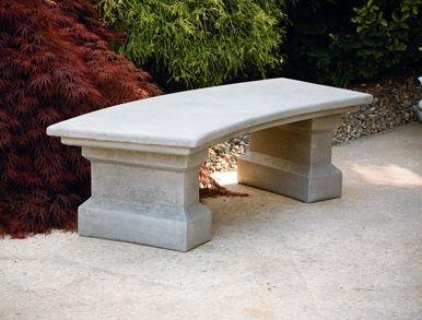 Memorial Benches For Cemeteries Memorial Benches Linwood Cemetery Association Memorial Benches In Memory Of Dad Memorial Stones
