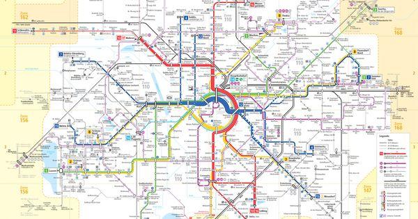 lvb leipzig germany leipzig transit map cartographic design big board of maps pinterest. Black Bedroom Furniture Sets. Home Design Ideas