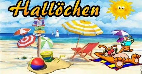 Pin Von Frank Preller Auf Urlaub Urlaub Lustig Schonen Urlaub Schonen Tag