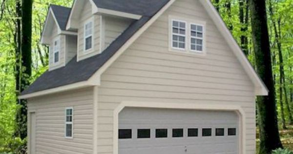 Two Story Garage Apartment Apartment Design Ideas Prefab Garages Two Story Garage Garage Apartments