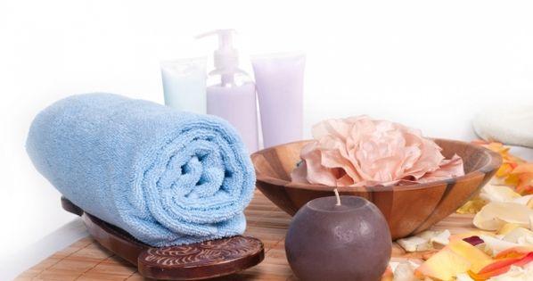 Para tener un ambiente de paz en tu hogar con el feng shui for Adornos feng shui para hogar
