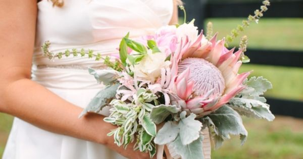 Find out how to become a Real Wedding on TheKnot.com and in our magazines.