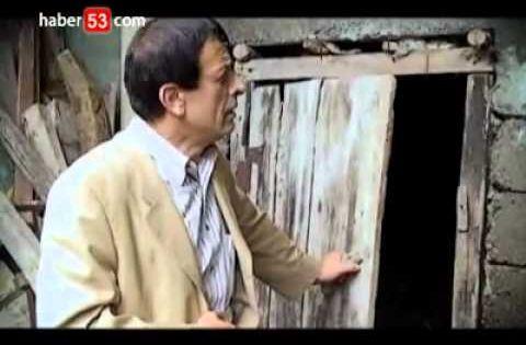 Baktum Agladum Mustafa Sirtli 2011 Yeni Anilar Youtube Eski Evler