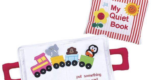Educational Toys - Timbuk Toys