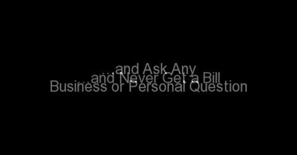 Lawyers In Boise 24 Hour Call 208 450 2114 Http Lawyers Artpimp Biz Finance Attorneys Lawyers In Boise 24 H Legal Questions Being A Landlord Legal Services
