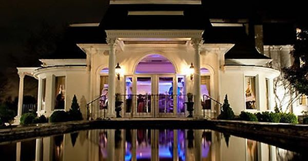 Ceresville Mansion Maryland Wedding Venue Dc Area Reception Sites In Maryland 21701 Maryland Wedding Venues Waterfront Wedding Venue London Wedding Venues
