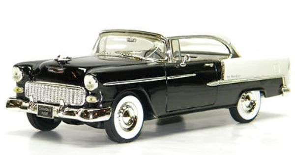 Best Coleccion A Scala Images On Pinterest Scale Models Car