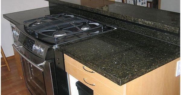 As Seen On Tv Self Adhesive Ubatuba Black Instant Granite Vinyl