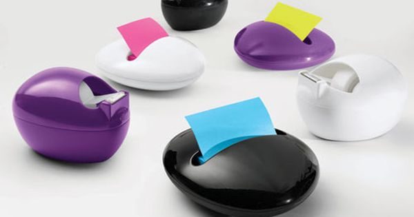 The Pebble Collection By Karim Rashid For 3m Design Milk Karim Rashid Furniture Design Modern Design Milk
