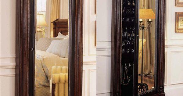 Bedroom Furniture Okc