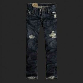 Jeans Hollister Para Hombre Cheaper Than Retail Price Buy Clothing Accessories And Lifestyle Products For Women Men