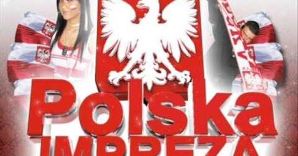 Techno 2014 Disco Polo Polska Impreza 2014 Ona Tanczy Dla Mnie Taka Jestes D Bomb Hazel Techno Polo Impreza