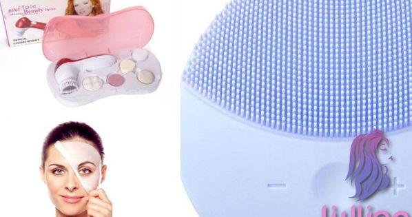 جهاز تقشير الوجه أفضل الأنواع والأسعار Sleep Eye Mask Mask Eye Mask