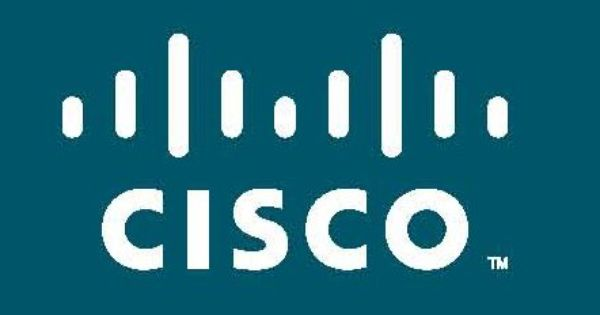 Is Cisco Anyconnect Vpn Client Free